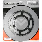 57 Tooth Sprocket - M660-39-57