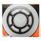 54 Tooth Sprocket - 1211-0007