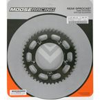 50 Tooth Sprocket - 1211-0149