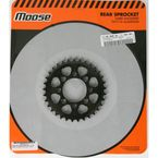 420 33 Tooth Sprocket - M640-21-33