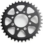 37 Tooth Sprocket - M640-21-37