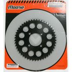 54 Tooth Sprocket - M670-40-54