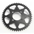 49 Tooth Sprocket - M670-40-49