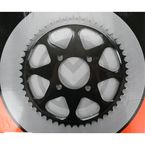 52 Tooth Sprocket - 1211-0001