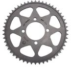 428 52 Tooth Sprocket - 1211-0001