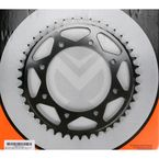 43 Tooth Sprocket - M601-51-43