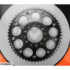 53 Tooth Sprocket - M601-83-53