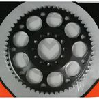 58 Tooth Sprocket - 1211-0152