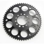59 Tooth Sprocket - 1211-0153