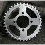 40 Tooth Aluminum Sprocket - 5-313040