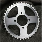 42 Tooth Steel Sprocket - 2-313042