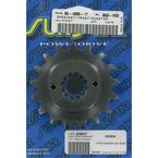 17 Tooth Sprocket - 41817