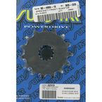 15 Tooth Sprocket - 42315