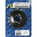 17 Tooth Sprocket - 52917