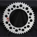 Sprocket - 441U-428-46GPSI