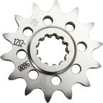 428 14 Tooth Sprocket - 1212-0086