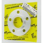 3/8 in. Pulley/Sprocket Adapter - CV-2003