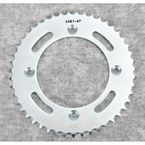 47 Tooth Rear Steel Sprocket - 2-248147