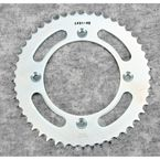 49 Tooth Rear Steel Sprocket - 2-248149
