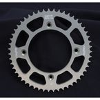 Aluminum Rear Sprocket - 5-248151