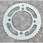 51 Tooth Rear Steel Sprocket - 2-248151