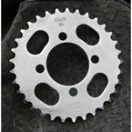 33 Tooth Rear Sprocket - 2-103733