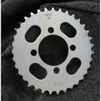 34 Tooth Rear Sprocket - 2-103734