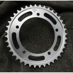40 Tooth Sprocket - 2-449940