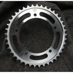 41 Tooth Sprocket - 2-449941