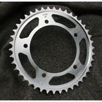 42 Tooth Sprocket - 2-449942