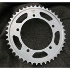 43 Tooth Sprocket - 2-449943