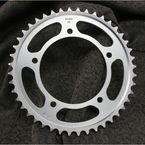 44 Tooth Sprocket - 2-449944