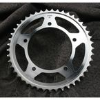 45 Tooth Sprocket - 2-449945