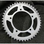 46 Tooth Sprocket - 2-449946