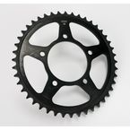 44 Tooth Sprocket - 2-438344