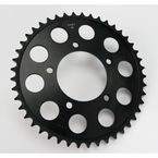45 Tooth Sprocket - 2-438345