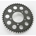 46 Tooth Sprocket - 2-438346