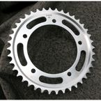 40 Tooth Sprocket - 2-549940