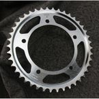 42 Tooth Sprocket - 2-549942