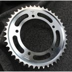 43 Tooth Sprocket - 2-549943