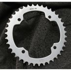 39 Tooth Steel Sprocket - 2-354039