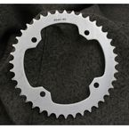 40 Tooth Steel Sprocket - 2-354040