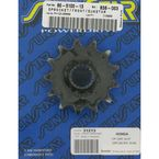 13 Tooth Sprocket - 31213