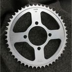 49 Tooth Steel Sprocket - 2-209849