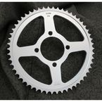 54 Tooth Rear Sprocket - 2-209854
