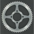 Sprocket - JTR1843.49