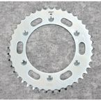 42 Tooth Rear Steel Sprocket - 2-354742