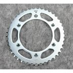 43 Tooth Rear Steel Sprocket - 2-354743
