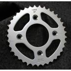 37 Tooth Sprocket - 2-106037