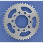 44 Tooth Sprocket - 1210-0040